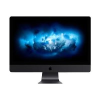 Apple iMac Pro Xeon W 32GB 1TB SSD 27 Inch 5K Display All-in-One