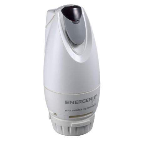 Energenie MiHome Radiator Valve Single