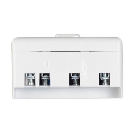 Energenie MiHome In Line Controller
