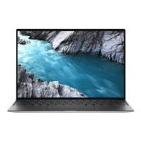 Dell XPS 13 9300 Core i5-1035G1 8GB 512GB SSD 13.4 Inch Windows 10 Pro Laptop