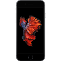 "A3/MKQT2B/A/MV Grade C Apple iPhone 6s Space Grey 128GB 4.7"" 4G Unlocked & SIM Free"