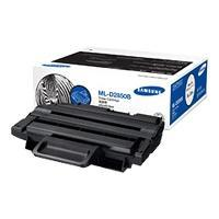 Samsung ML-D2850B - toner cartridge