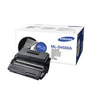 Samsung ML-D4550A - toner cartridge