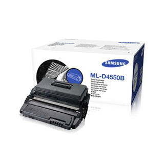 Samsung Toner/Drum for ML4550/ML4551N/ML4551ND