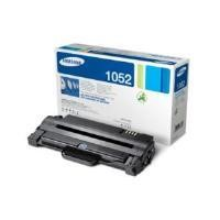 Samsung Black Toner Cartridge for ML-1910_1915_2525_2525w_2580n Yield 1500 pages