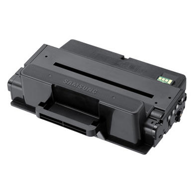Samsung MLT-D205E Extra High Capacity Toner Cartridge - 10000 Pages  5% Coverage