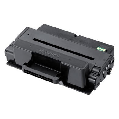 Samsung MLT-D205S Standard Capacity Toner Cartridge - 2000 Pages  5% Coverage