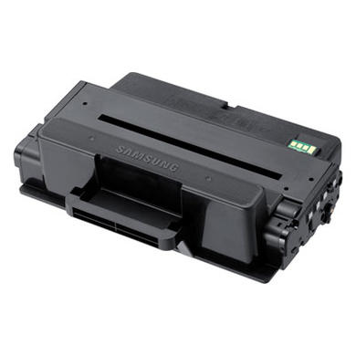 Samsung ML3310 / SCX4833 BLACK TONER 5K