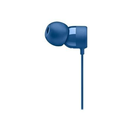 Beats BeatsX Wireless In-Ear Headphones - Blue