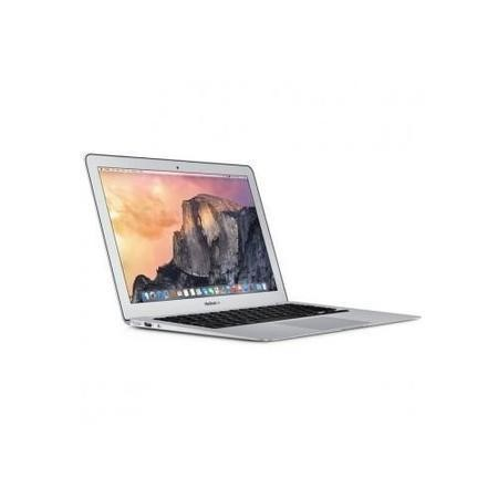 Refurbished Apple MacBook Air Core i5 8GB 256GB 13.3 Inch Laptop