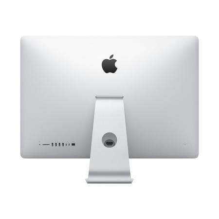 "Apple iMac Core i5 8GB 1TB 21.5"" All-In-One PC"