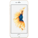 "77929580/1/MN112B/A GRADE A2 - Apple iPhone 6s Gold 4.7"" 32GB 4G Unlocked & SIM Free"