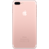 "Grade A3 Apple iPhone 7 Plus Rose Gold 5.5"" 128GB 4G Unlocked & SIM Free"