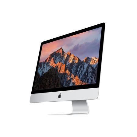 Apple 2017 iMac Core i5 8GB 1TB 3.4GHz 27 Inch All In One With Retina 5K Display
