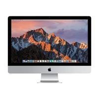 Apple 2017 iMac Core i5 8GB 2TB 3.8Ghz 27 Inch All In One With Retina 5K Display