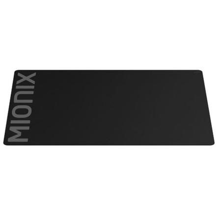 MNX-04-25008-G MIONIX Alioth Gaming Surface - XXL