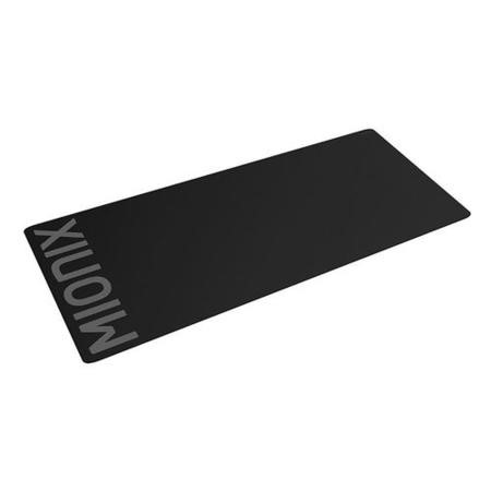 MIONIX Alioth Gaming Surface - XXL