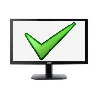 Essential 5 Point Quality Check For Your Monitor