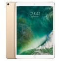 MPGK2B/A New Apple iPad Pro Wi-Fi + 512GB 10.5 Inch Tablet - Gold