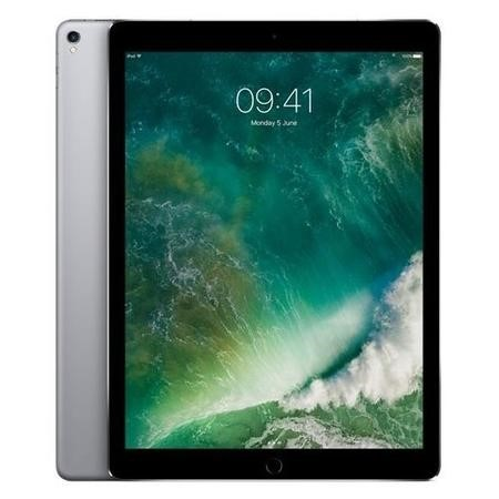 MPKY2B/A New Apple iPad Pro Wi-Fi + 512GB 12.9 Inch Tablet - Space Grey