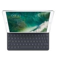 Apple Smart Keyboard for 10.5-inch iPad Pro - British English