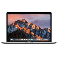 New Apple MacBook Pro Core i7 2.9GHz 16GB 512GB 15 Inch Laptop With Touch Bar - Space Grey