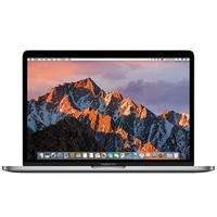 GRADE A1 - New Apple MacBook Pro Core i5 2.3GHz 8GB 256GB 13 Inch Laptop - Space Grey