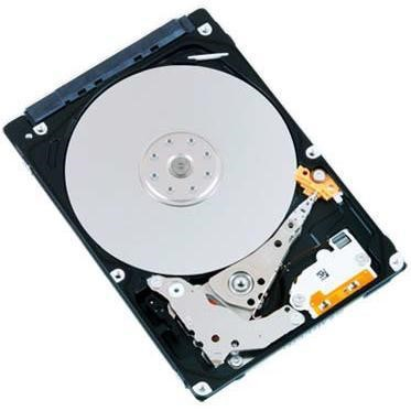 "Toshiba Int 320gb 2.5"" 7mm 5400rpm"