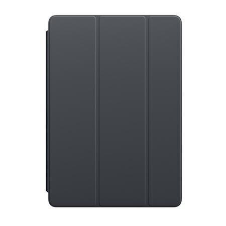 "Apple Smart Cover for iPad Pro 10.5"" in Charcoal Grey"
