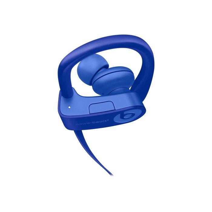 Beats Powerbeats 3 Wireless In-Ear Headphones - Break Blue - Laptops ... f8e2d38407b7