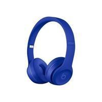 Beats Solo3 Neighborhood Collection - Hedphones with mic
