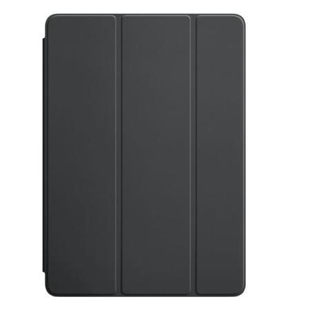 Apple Smart Cover for New iPad in Charcoal Grey