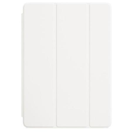 "Apple Smart Cover for iPad 9.7"" in White"