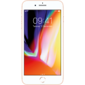 "MQ8N2B/A Apple iPhone 8 Plus Gold 5.5"" 64GB 4G Unlocked & SIM Free"