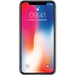 "Apple iPhone X Space Grey 5.8"" 256GB 4G Unlocked & SIM Free"