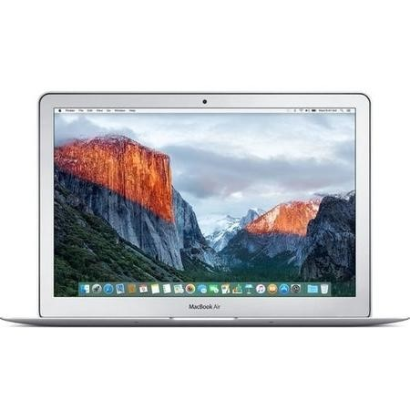 New Apple MacBook Air Core i5 1.8GHz + 8GB 256GB 13 Inch Laptop