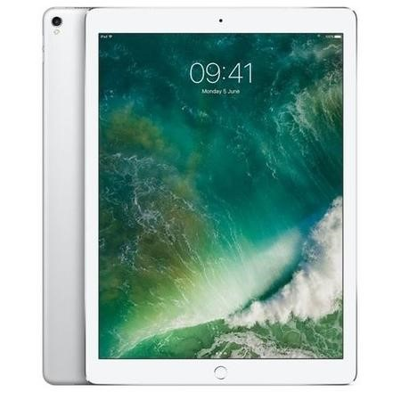 MQDC2B/A Apple iPad Pro Wi-Fi + 64GB 12.9 Inch Tablet - Silver