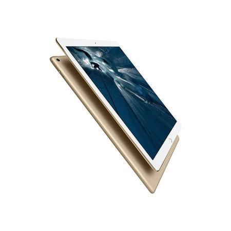 MQDD2B/A New Apple iPad Pro Wi-Fi + 64GB 12.9 Inch Tablet - Gold
