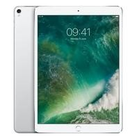 New Apple iPad Pro Wi-Fi + 64GB 10.5 Inch Tablet - Silver