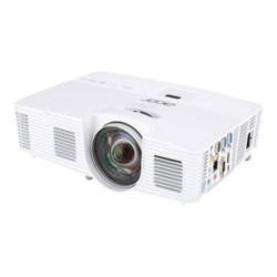 Acer S1383WHne Projector