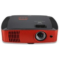 Acer MR.JMS11.002 Z650 DLP Projector