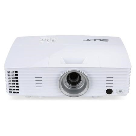 Acer H6502BD Full HD 3D DLP Projector
