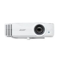 Acer H6531BD - DLP projector - portable - 3500 lumen - Full HD 1920 x 1080 - 16_9 - 1080p