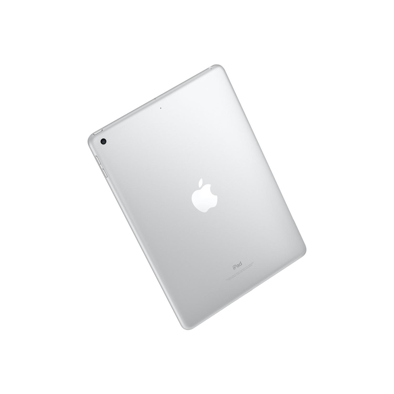 apple ipad 6th gen 32gb