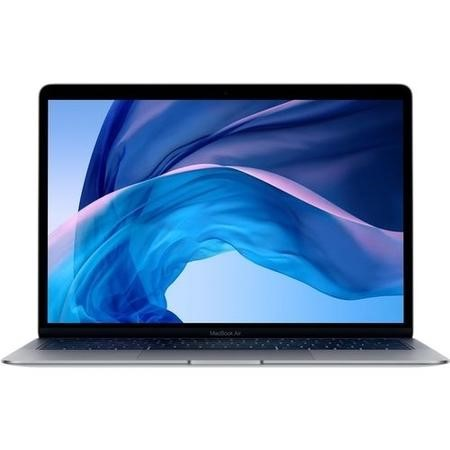 MRE92B/A Apple MacBook Air 2018 Core i5  8GB 256GB 13.3 Inch Retina Display Laptop - Space Grey