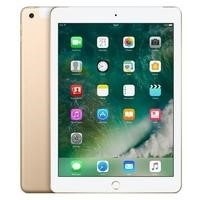 Apple iPad 32GB Wi-Fi 9.7 Inch iOS Tablet - Gold