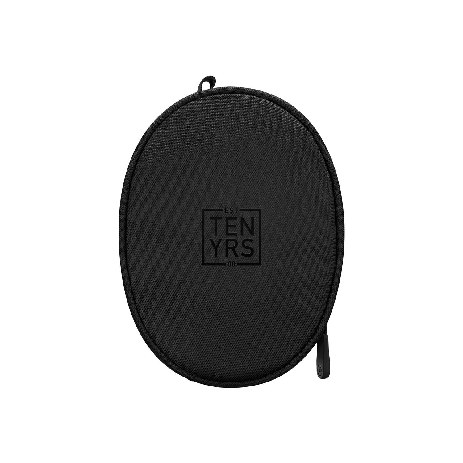 Beats Solo3 Wireless On Ear Headphones The Beats Decade Collection Defiant Black Red Laptops Direct