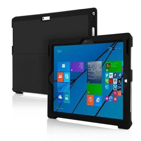 MRSF-071-BLK Incipo Feather for Microsoft Surface Pro 3 in Black