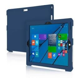 Incipo Feather for Microsoft Surface Pro 3 - Dark Blue