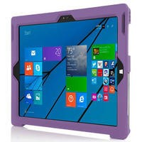 Incipo Feather for Microsoft Surface Pro 3- Purple